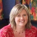 Michelle Carmichael